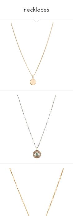Nashelle Y Initial Disc Necklace Charm Gold E9omn