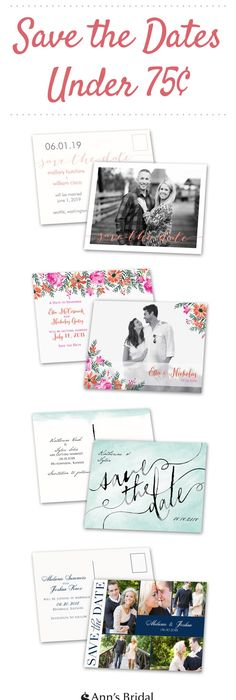 Itu0027s sad, but itu0027s the truth you just canu0027t invite everybody to - best of wedding invitation design software free download