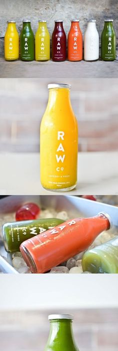 A new juice bar to open in the Hamptons Juice, Cold pressed juice - fresh blueprint cleanse hpp
