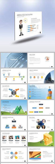 Analysis Powerpoint Template  Business Powerpoint Templates