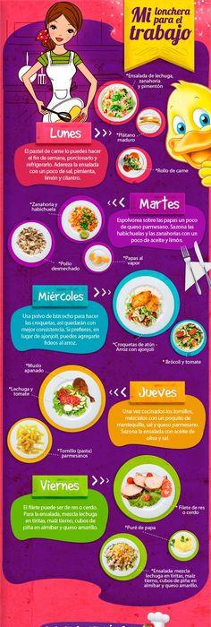 Carol Muniz fotos Bella da Semana grátis | recetas de cocina ...