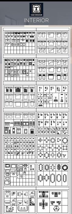 Blueprint u2013 The Meaning of Symbols WW References Pinterest - new blueprint meaning meaning