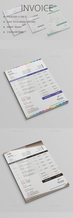 Invoice Template To Download Custom Invoice Template  Template And Business Cards
