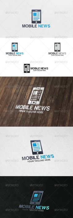 Old West Logo Template Logo templates, Template and Logos