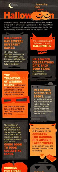 other names for halloween parties cartoonsite co