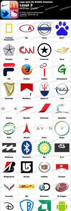 logo quiz 09