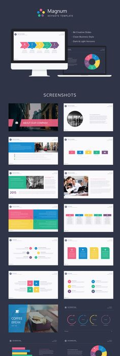 Review Powerpoint  Business Powerpoint Templates Template And