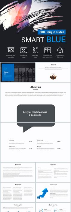 StartUp Proposal Proposals, Template and Keynote - powerpoint proposal template