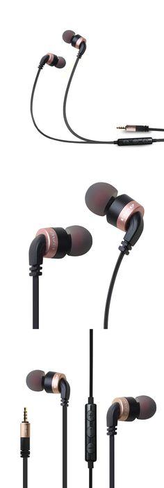 Huawei usb c earphones - usb to earbud jack