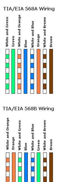 cat 6 patch cable wiring diagram splitter    wiring       diagram    for rj 45 100base tx uses 2 pairs  splitter    wiring       diagram    for rj 45 100base tx uses 2 pairs