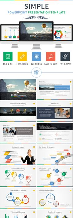 corporate business 2016 powerpoint template slides download here httpgraphicrivernetitemcorporate business 2016 powerpoint template 14568