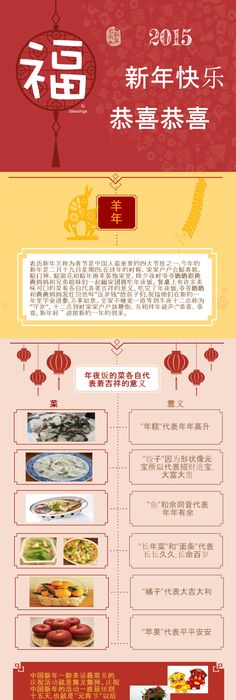 Pin by Kellyxiao on Chinese new year Pinterest