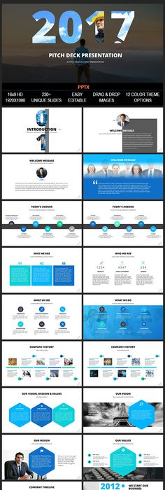 ppt design templates
