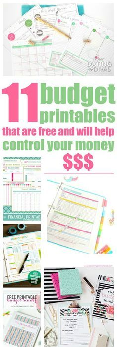 Monthly Bill Payment Checklist Printable budget worksheet