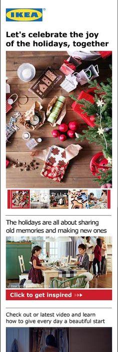 Moe talks a lot 25 days of christmas for husband christmas moe talks a lot 25 days of christmas for husband christmas pinterest solutioingenieria Images