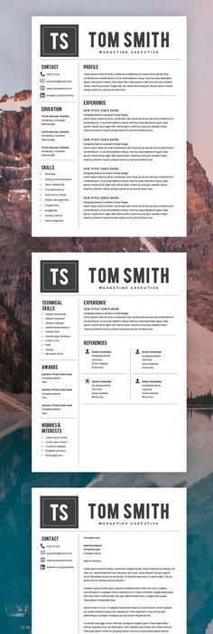 Best Resume Format For Freshers  Niveresume    Resume