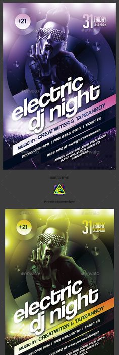 Thirsty Thursday Bar Flyer Template Click To Customize  Bar