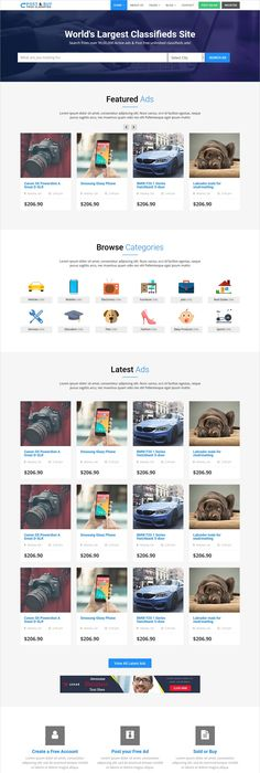 Wiseclassified is an ads classifieds where you can find friends buy wiseclassified is an ads classifieds where you can find friends buy and sell things for free wiseclassified pinterest sell things maxwellsz