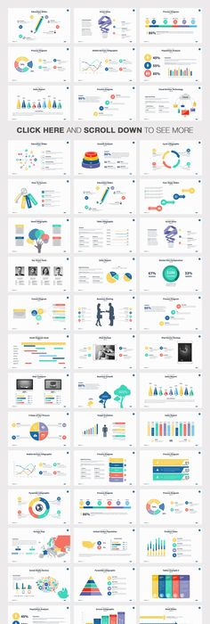 Pin by best Graphic Design on best Infographic Templates ...