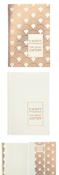 Free download the panama papers breaking the story of how the book cover designs by coralie bickford smith awesome fandeluxe Gallery
