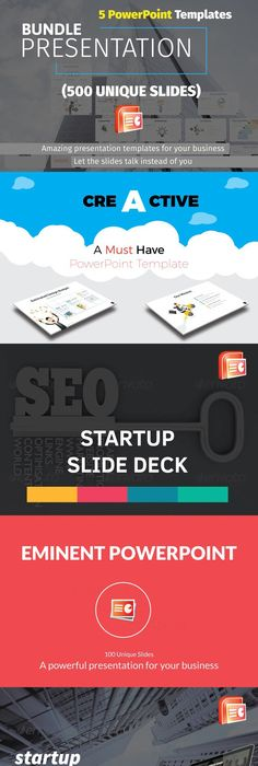 Hexagon powerpoint template power point templates and template toneelgroepblik Images