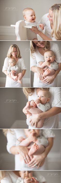 Becketts sitting session newborn photographymother baby photography6