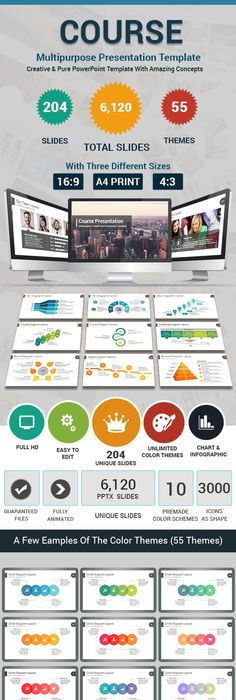 Agency Proposal Powerpoint Template Powerpoint Templates