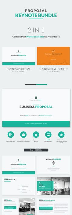 Keypoint  Keynote Template  Keynote Template And Presentation