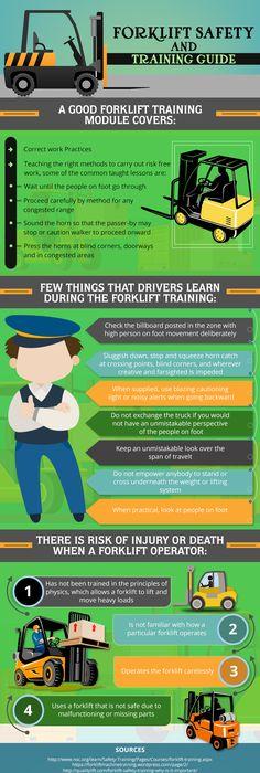 Tip-Over Prevention! #forklift #forklifttraining - best of free forklift training certificate template