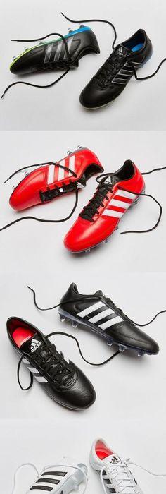 2015 Adidas 16.1 Gloro Football Boots Review