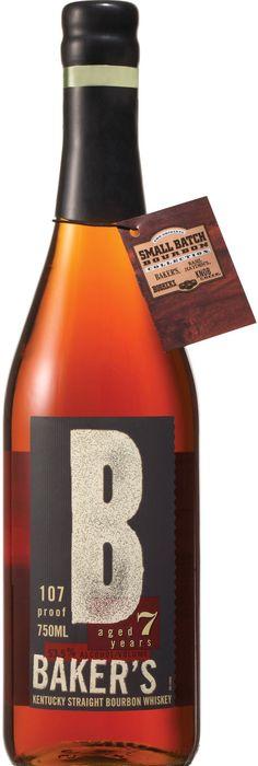 makers mark distillery kentucky and bourbon