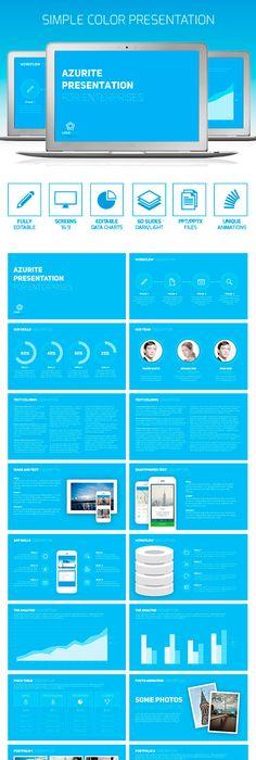 Future Business Plan Powerpoint Presentation Powerpoint Templates
