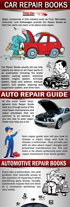 Click this site httptotalcardiagnosticsautomechanic for auto mechanic pro is like having access to all the car repair books in a solutioingenieria Images