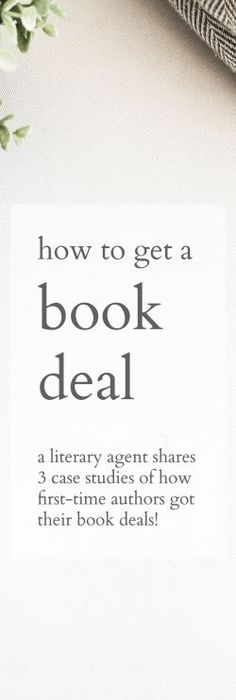 How to publish a book books writer and novels fandeluxe Image collections