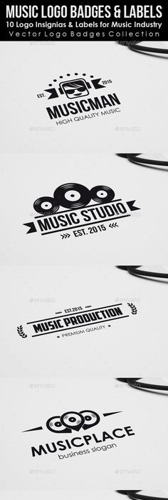 Sound Wave Logo S Letter Wave studio, Digital wave and Record company - fresh blueprint entertainment logo