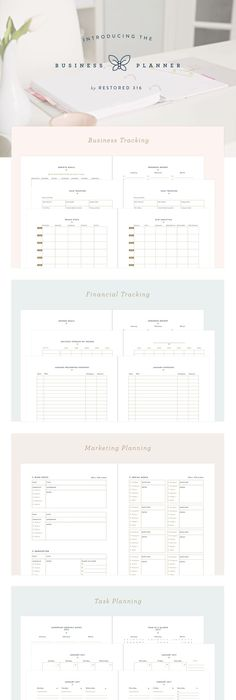 Get Your Free Workbook Business planning, Goal and Business - business spreadsheets free