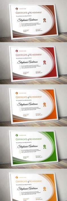 Image result for example of a good experience letter - new experience certificate format logistics