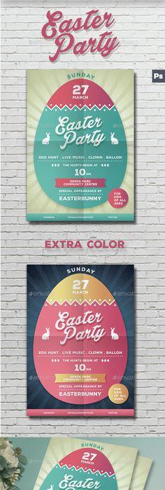 Joyeuses Pâques by Vanksen vanksen Pinterest Easter