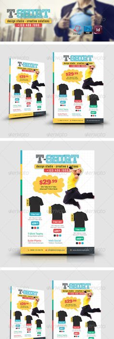 Product Flyer Templates  Psd Designs  Free  Premium