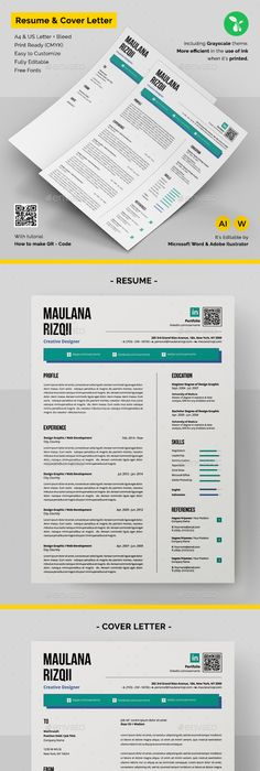 Copywriter CV sample that is sure to stand out from other applicants - copy writing letter reference examples