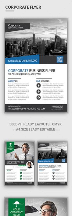 Flyer Design  Site For Design  Flyers    Brochures