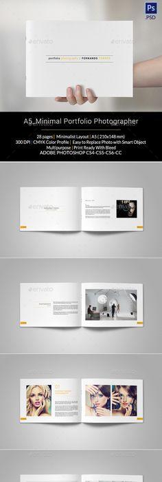 Indesign Brochure Template Indesign Brochure Templates Brochure