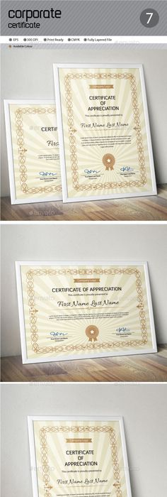 45+ Best Certificate \ Diploma Templates - PSD EPS AI Download - best of download certificate of appreciation