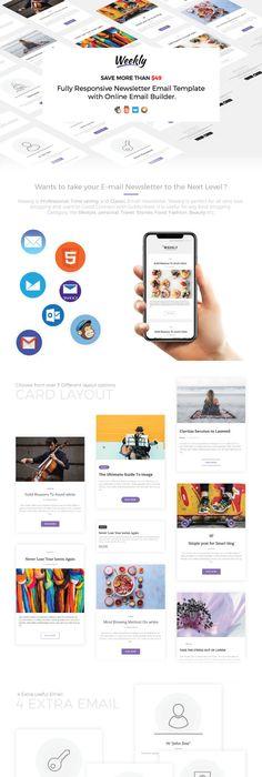 information technology newsletter template juve cenitdelacabrera co