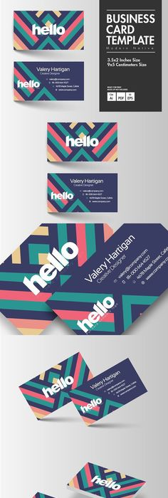 Business card finest design business cards card templates and business card modern native adobe photoshopmodern business cardsadobe illustrator cs6business card templatesprintingpineappleresolutionsvisiting reheart Image collections