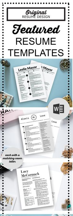 20 Power Words for your resume, LinkedIn profile or other business ...