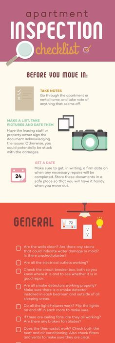 First-Apartment-Essentials- Apartments, Apartment essentials and - new apartment checklist