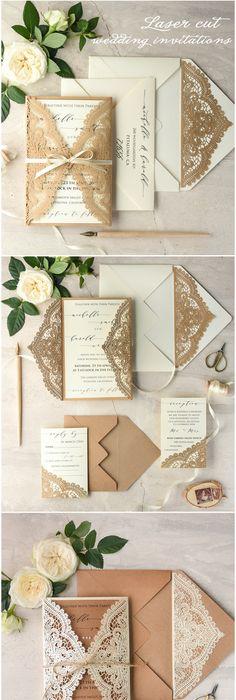 Designed with Elegance! Islamic wedding invitations by Inksedge - fresh invitation dalam bahasa inggris