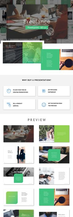Free Powerpoint Template Expo  Template Keynote And Power Point