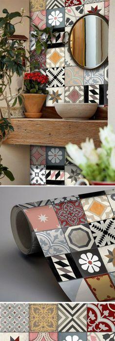 DIY - Betonplatten upcycling für den Garten Gardens, Backyard and